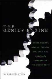 The Genius Engine PDF