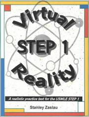 Virtual Reality Step 1 PDF