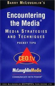 Encountering the Media PDF