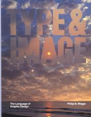 Type & image PDF