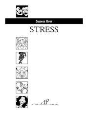 Success over Stress PDF