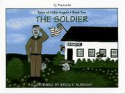 The Soldier (Tales of Little Angels) PDF