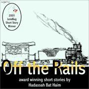 Off the Rails PDF