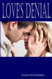 Love's Denial PDF