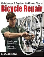 Bicycle Repair PDF