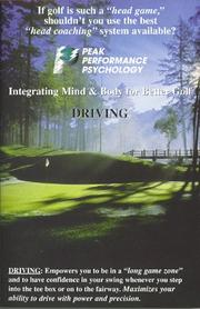 Integrating Mind & Body PDF