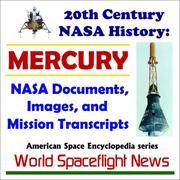 20th Century NASA History PDF