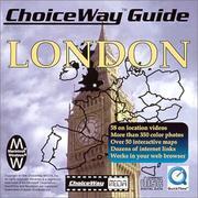 Choiceway Guide PDF