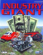 Industry Giant PDF