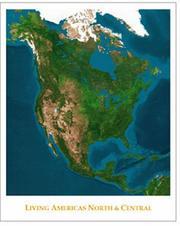 Living North & Central America PDF