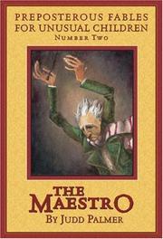 The Maestro, Number 2 PDF
