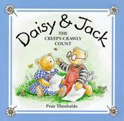 Daisy and Jack (Daisy & Jack)