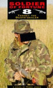 Target the Dealer (Soldier of Fortune) PDF