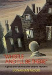 Whistle and I'll Be There PDF