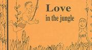 Love in the Jungle PDF