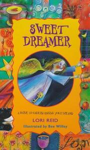 Sweet Dreamer PDF