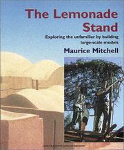 The lemonade stand PDF
