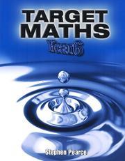 Target Maths PDF