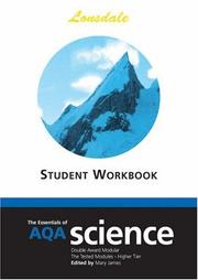 The Essentials of AQA Science (Science Revision Guide) PDF