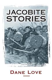 Jacobite Stories PDF