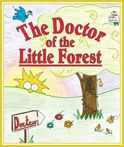 The Doctor of the Little Forest PDF