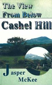 The View from Below Cashel Hill PDF