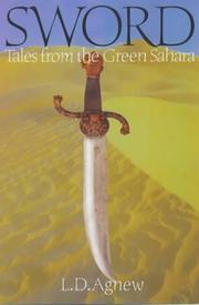 Sword PDF
