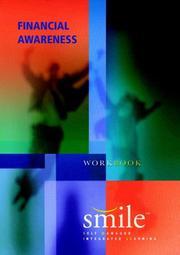 Financial Awareness PDF