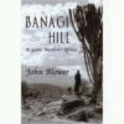 Banagi Hill PDF