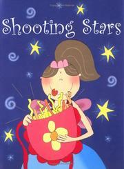 Shooting Stars (Tickle Misses) PDF