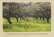 Apple Blossom PDF