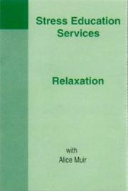 Relaxation PDF