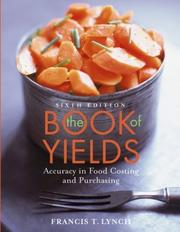 The Book of Yields PDF