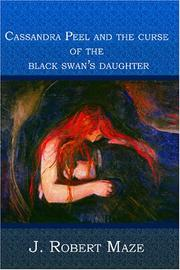 Cassandra Peel and the Curse of the Black Swan's daughter PDF