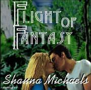 Flight of Fantasy PDF