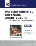 Pattern Oriented Software Architecture Volume 5
