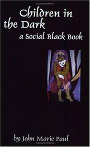 Children in the Dark PDF