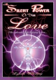 The Silent Power of Your Love PDF