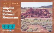 Wupatki Pueblo National Monument PDF