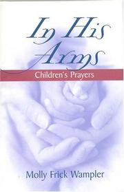 In His Arms PDF