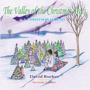 The Valley of the Christmas Trees PDF