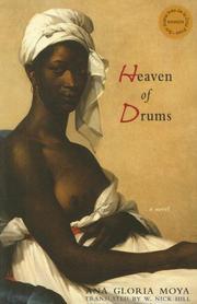 Heaven of Drums (Lannan Translation Selection (Curbstone Press)) PDF