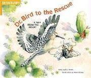 Dr. Bird to the Rescue PDF