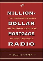 Million-Dollar Mortgage Radio PDF