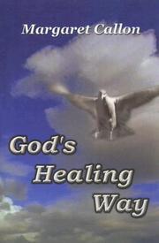 God's Healing Way PDF