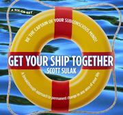 Get Your Ship Together PDF