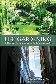 Life Gardening PDF