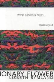 Strange Evolutionary Flowers PDF