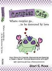 Couples Cafe PDF
