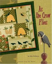 As the Crow Flies PDF